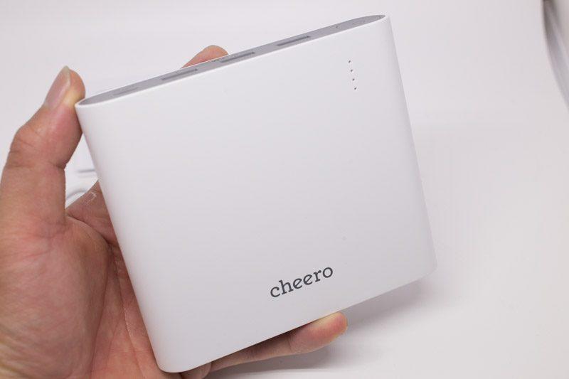 cheeroPowerPlus3_Premium20100mAh-5