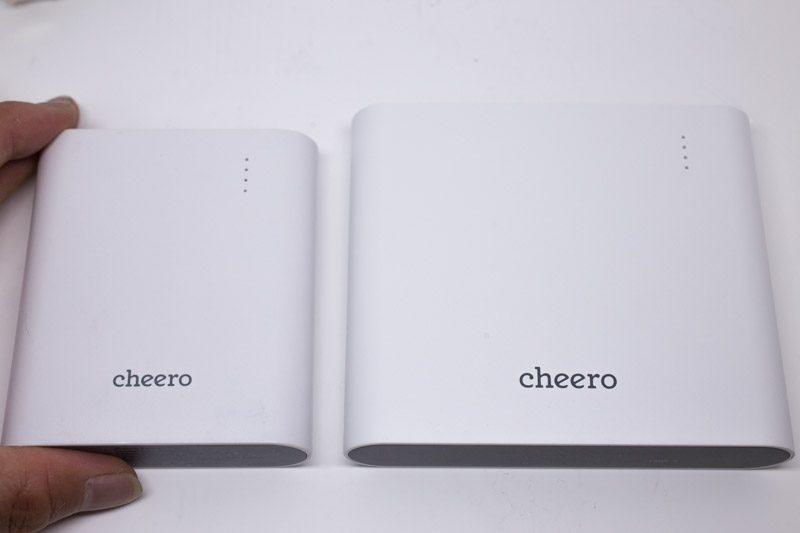 cheeroPowerPlus3_Premium20100mAh-7