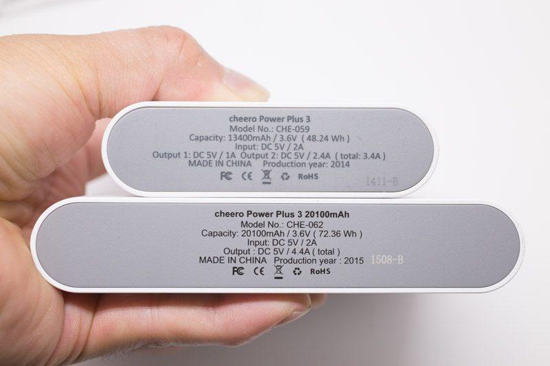 cheeroPowerPlus3_Premium20100mAh-8