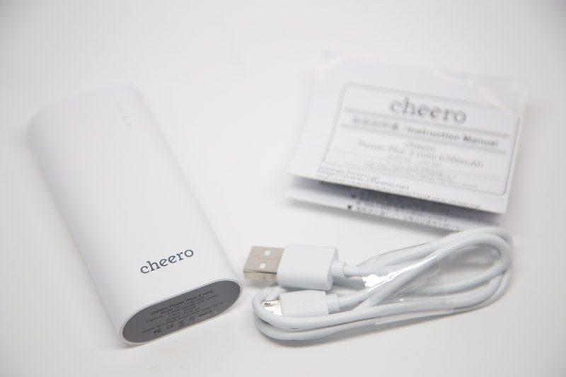 cheeroPowerPlus3mini-2