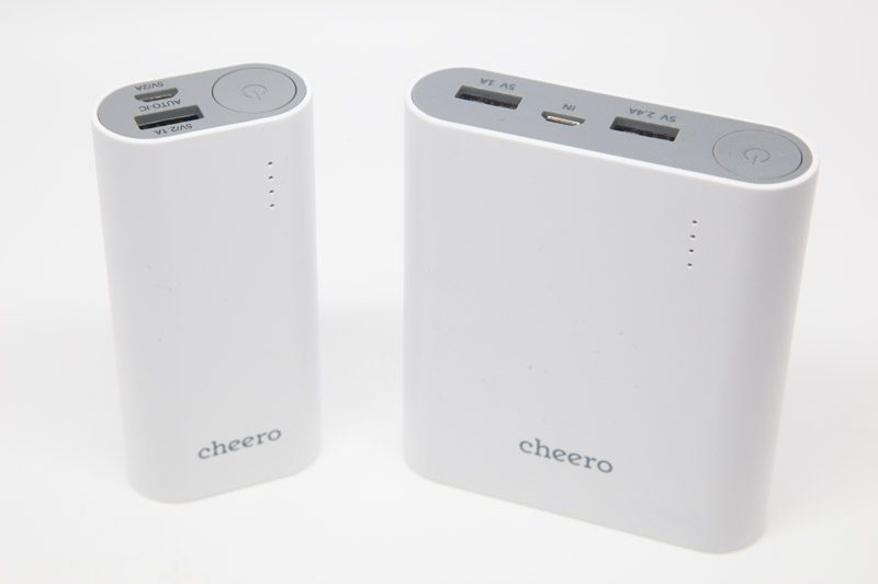 cheeroPowerPlus3mini-9