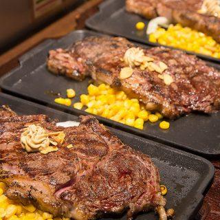 【10/28開店!】いきなりステーキ綱島店がオープン!圧倒的なコスパの高いステーキを堪能できるぞ!