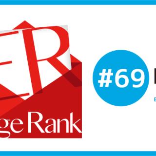 【告知】ブロネクオンエアー#69は、11/12(木)22時〜!「Edge Rankのみなさんとブログやメルマガについて語るネク」だぞ!