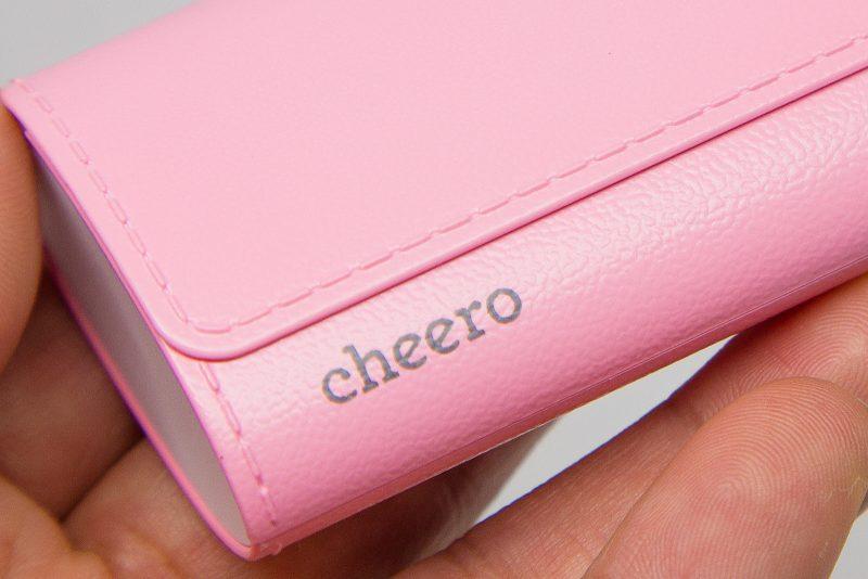 cheero_GRIP4-4