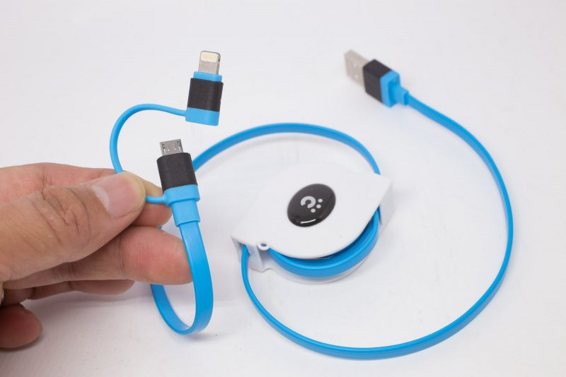 cheero_2in1_Retractable_USB_Cable-4