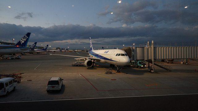 広島県にある離島「大崎上島」へ観光に行ってくるぞ! #大崎上島観光PR