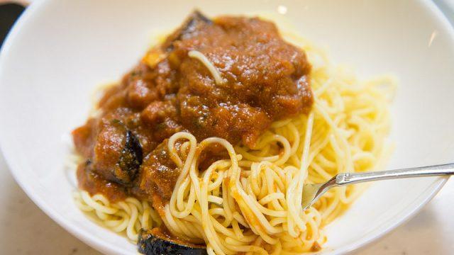罪悪感ゼロ!「糖質0麺」×「フリーズドライ」で超低カロリー坦々麺とパスタが3分で作れるぞ!