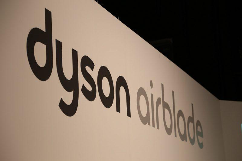 dyson-2