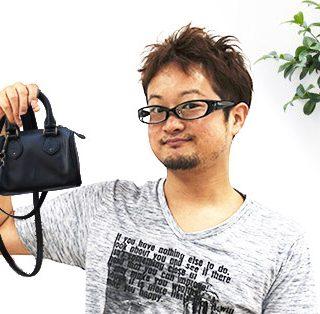 【新発売】「お財布ポシェット」がiPhoneや小物が入れられるので気になるぞ!
