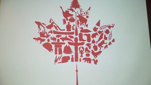 7月1日はカナダ建国記念日って知ってた!?アンバサダーとしてカナダの魅力について聞いてきたぞ! #カナダ150周年