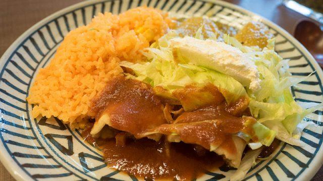 蒲田でスパイシーなメキシコ料理を食べるなら、蒲田駅西口から徒歩2分の「ハリスコ(Jalisco)」が良いぞ!