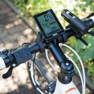 通勤に最適なYAMAHAの電動アシスト付きクロスバイク「YPJ-C」を通勤で150km以上使い込んだ正直な感想を教えるぞ!