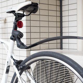ヤマハの電動アシスト付きクロスバイク「YPJ-C」と合わせて買いたいパーツを紹介するぞ!
