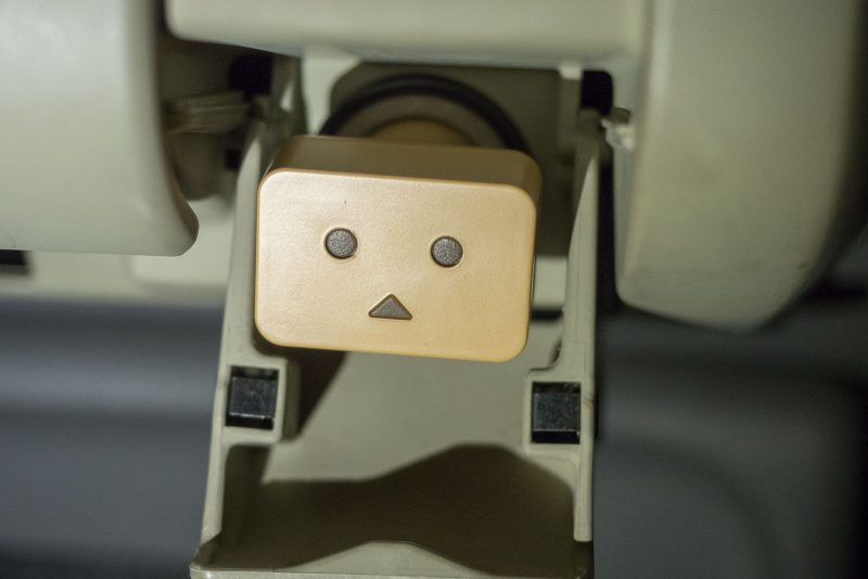 Danboard_car_charger