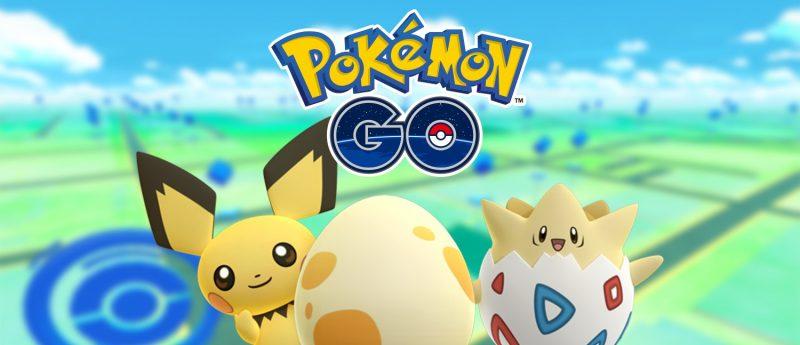 pokemon-gs-eggs