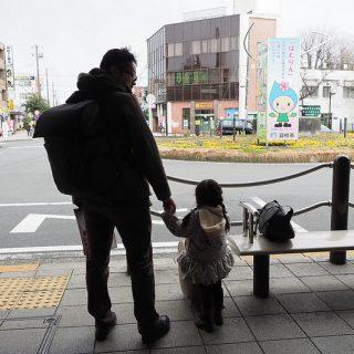 今日から3日間!東京都の観光PR事業の一環で羽村市と日の出町の体験取材だぞ!【PR】 #tokyoreporter #tamashima #tokyo #hamura #hinodemachi