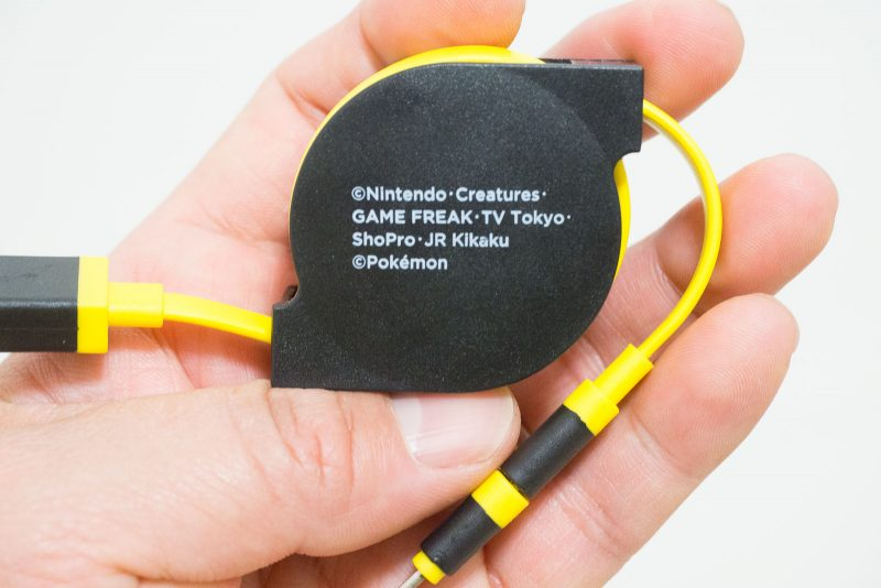 cheero_pokemon_cable