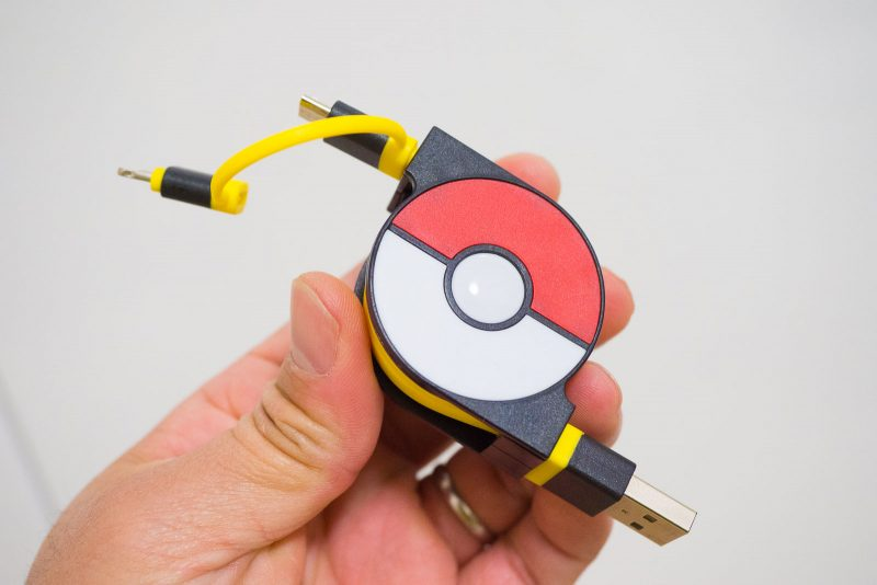 cheero_pokemon_cable