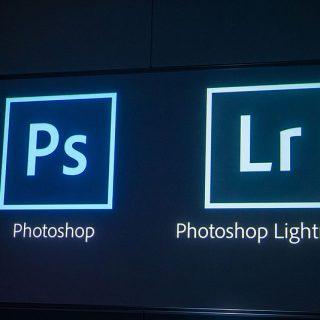 Adobeのエバンジェリストに教わる「Lightroom入門講座」受けてきたぞ!