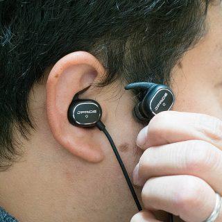 「素人でも音が良いとわかる!?」コスパ最強でAmazonランキング1位のBluetoothイヤフォンを買ってみたぞ!