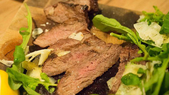 【武蔵小杉】駅チカお洒落なイタリアン!「PUBLIC HOUSE」が料理も美味しく良い感じだぞ!
