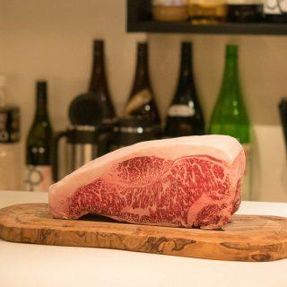 【完全会員制】焼かない焼肉屋「29ON 代官山」で低温調理のお肉と美味しい日本酒を堪能したぞっ!