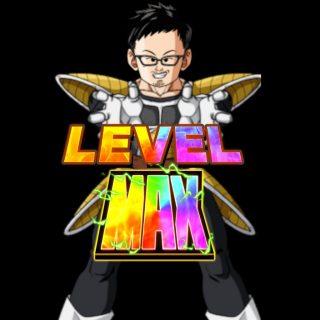 世界に1つだけのドラゴンボールキャラクターを作れるっ!「惑星メッツ最強決戦武道会」が楽しいぞ!