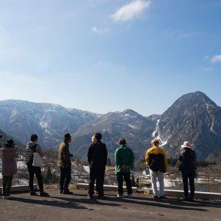 日本の国石ヒスイの街「糸魚川」観光!大自然のパワーと芸術に圧倒されるぞ! #糸魚川たのしー