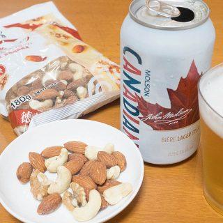 7月1日はカナダ生誕150周年記念日!カナダビールを飲めば気分が盛り上がるぞ! #カナダ150周年 #西友