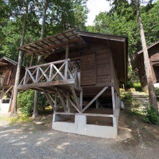 東京都 #檜原村 でBBQや川遊びができて貸切ロッジに泊まれる! #奥秋川ビレッジ がキャンプ初心者に良いぞ!【PR】  #たま発 #tamahatsu
