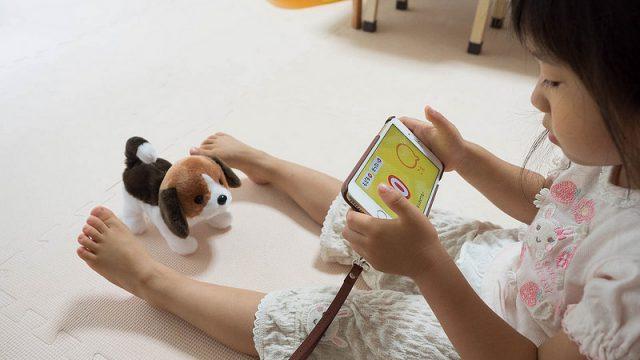 乾電池式おもちゃをIOTデバイス化!「MaBeee」が面白いぞ!【PR】