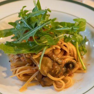 東京都 #檜原村 で美味しい食事を食べるならっ!イタリアン「ヴィッラ・デルピーノ」がメッチャ美味くてリーズナブルだぞ!【PR】  #たま発 #tamahatsu