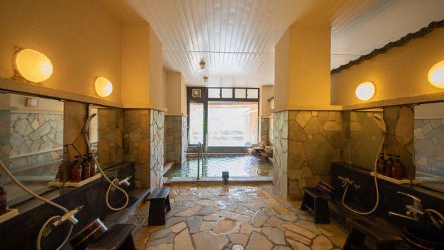 長野県小谷村にある、料理の美味しい露天風呂付き温泉宿「雨飾荘」!サービスも良くめちゃくちゃオススメだぞ! #いちばん美しいところ