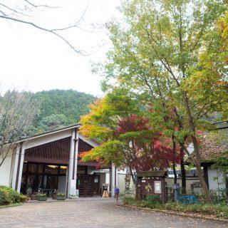 夕やけ小やけふれあいの里併設の宿泊施設 #おおるりの家 が食事も美味しく良かったぞ!【PR】 #たま発 #tamahatsu #多摩の魅力発信プロジェクト