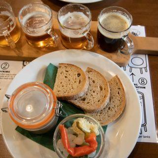 【チェコ旅】ビール好きの聖地!チェコのジャテツで半日観光!ホワイトタワーとビアバーで堪能したぞ! #Zatec #ジャテツ #cz100y #チェコへ行こう