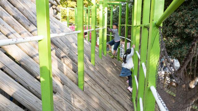 【相模湖・遊園地】さがみ湖リゾートプレジャーフォレストは大人も子供も1日中遊べる、アクティブ系テーマパークだったぞ!